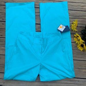 Doncaster Collection Pants Size 4